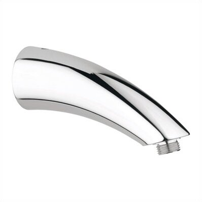 Movario 6 Shower Arm by Grohe