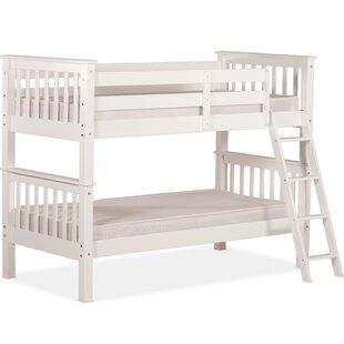 Adult Single Beds Wayfair