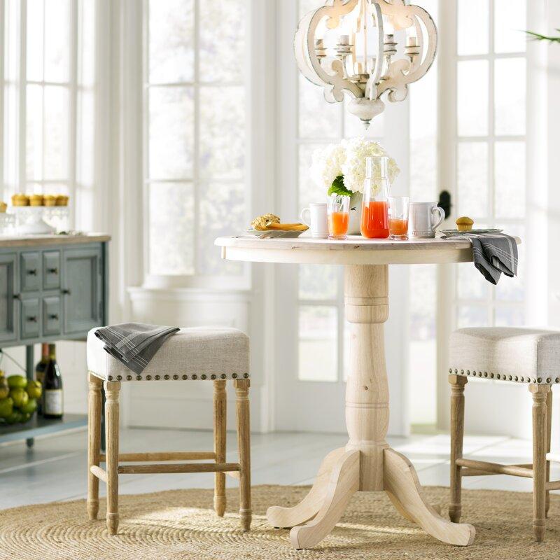 Foyer Light Sale: Lark Manor 6-Light Foyer Pendant & Reviews