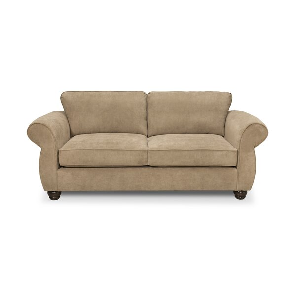 Awesome Very Small Sofas Wayfair Theyellowbook Wood Chair Design Ideas Theyellowbookinfo