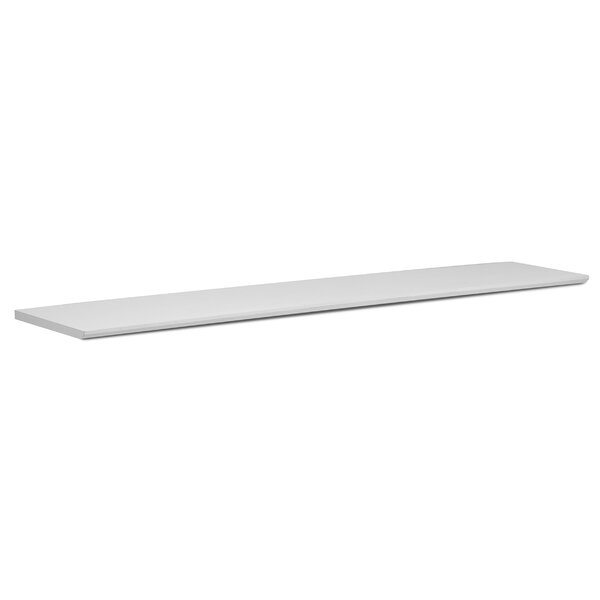 Countertop by NewAge Products