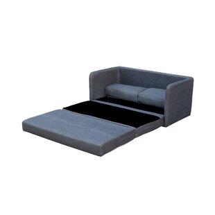 phillip sleeper sofa - Couch Modern