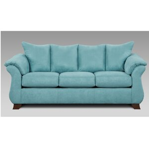 Payton Sleeper Sofa by Chelsea Home Furniture