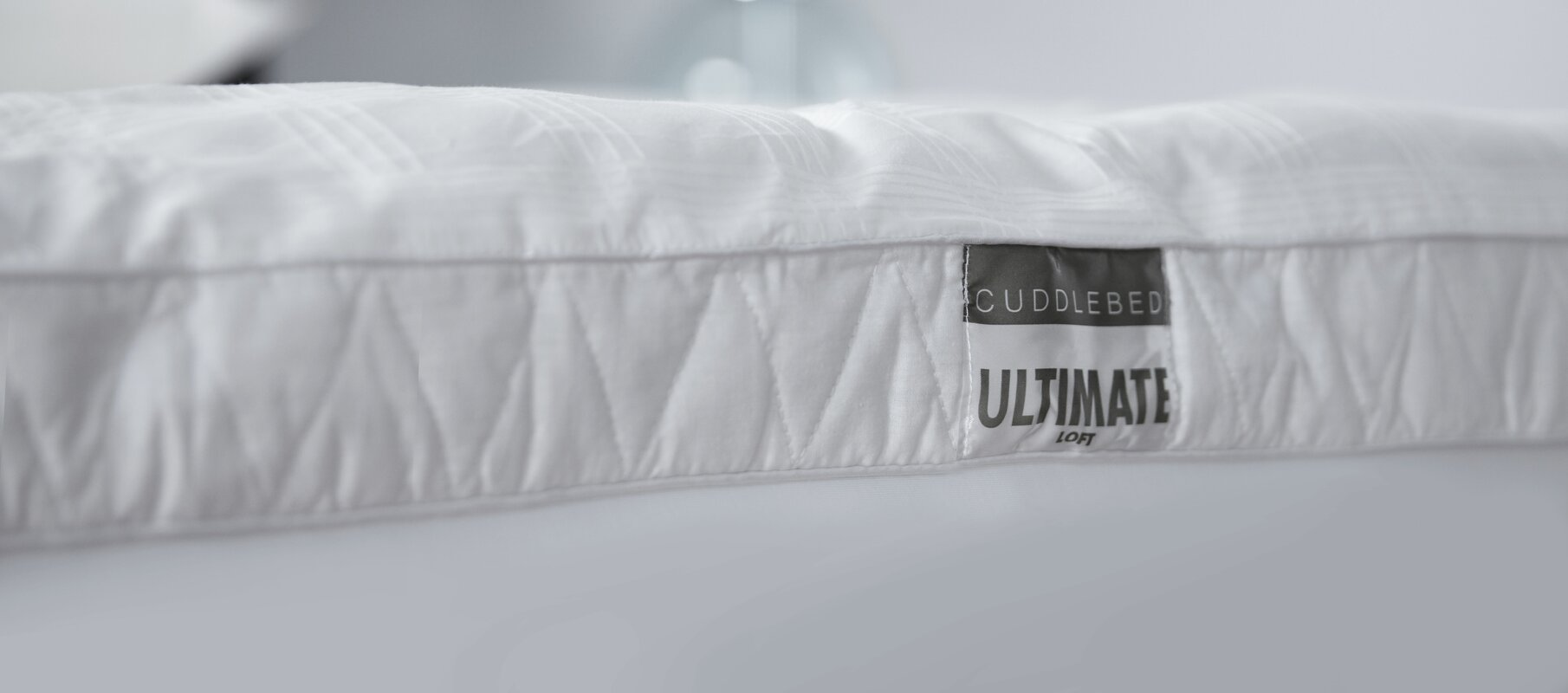 Simmons Beautyrest Ultimate Cuddlebed 174 2 5 Quot Mattress