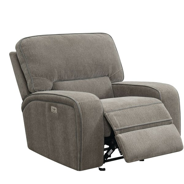 Ruhl Power Recline