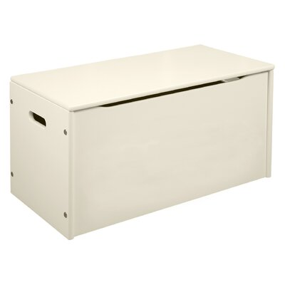 Finger Safe Close Lid Toy Boxes Amp Benches You Ll Love In 2020 Wayfair