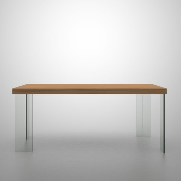 Fenley Dining Table by Argo Furniture