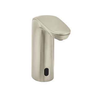 Purchase Moments Selectronic Single Hole Bathroom Faucet ByAmerican Standard