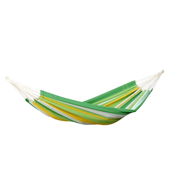 Lambada Brazilian Tree Hammock by Byer Of Maine