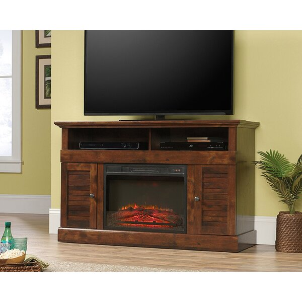 Richview TV Stand For TVs Up To 60