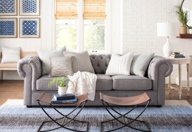 Joss And Main Honeymoon House Dining Room Chairs