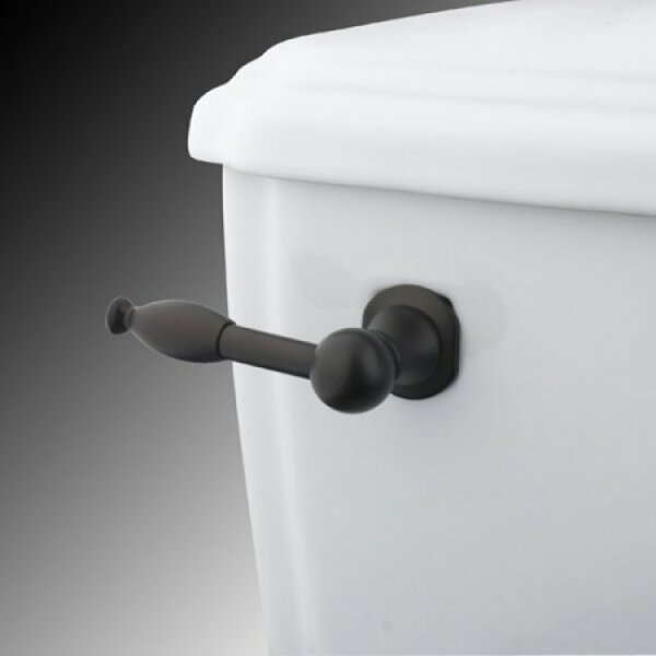 Knight Toilet Tank Lever by Kingston Brass