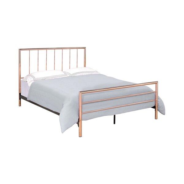 Tatum Platform Bed by Mercer41