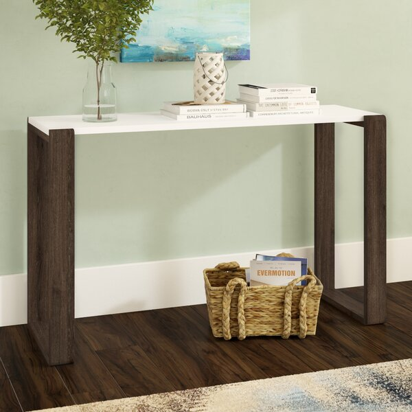 Kennith Console Table by Brayden Studio