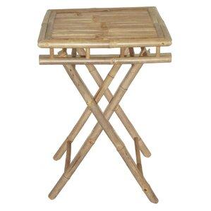 Wood Folding Tables Youu0027ll Love   Wayfair