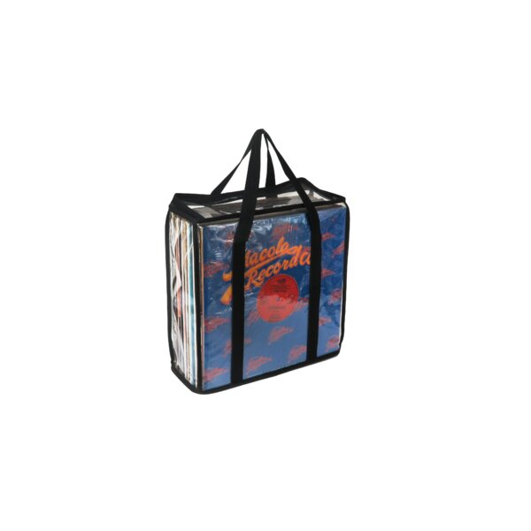 Carrying Cases Multimedia Shelves (Set Of 6) By Symple Stuff