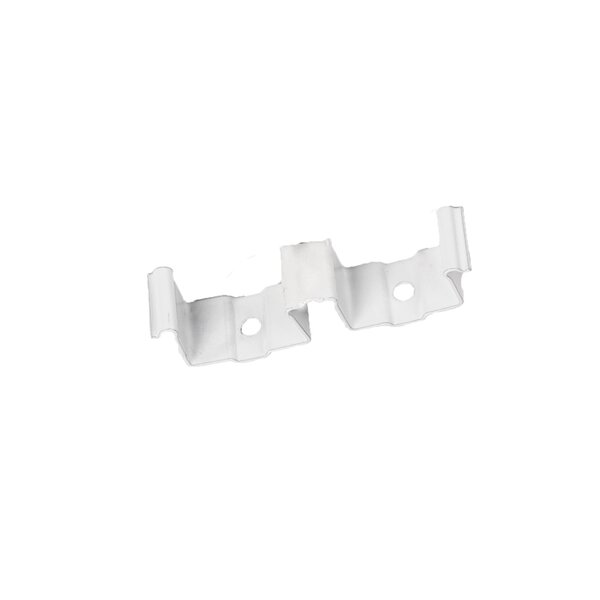 Flexline Mounting Clip Accessory by WAC Lighting