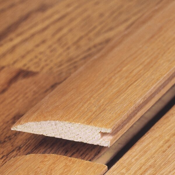 0.34 x 1.5 x 78 Maple Reducer by Moldings Online