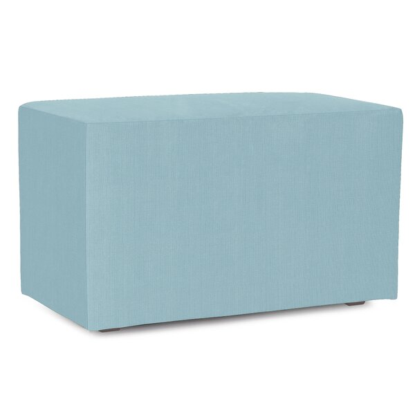 Fenham Sterling Soft Seating by Rosecliff Heights