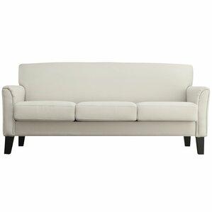 Shop For Three Posts Minisink Sofa