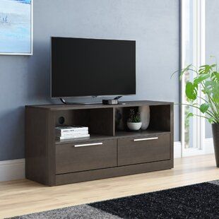 Polito TV Stand for TVs up to 48