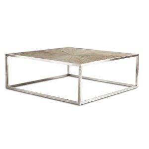 Piedmont Coffee Table Brownstone Furniture
