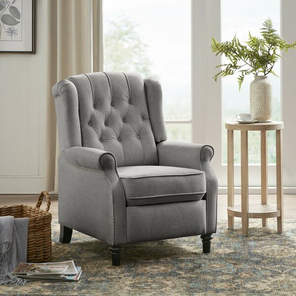 Lysia Manual Recliner W002922099