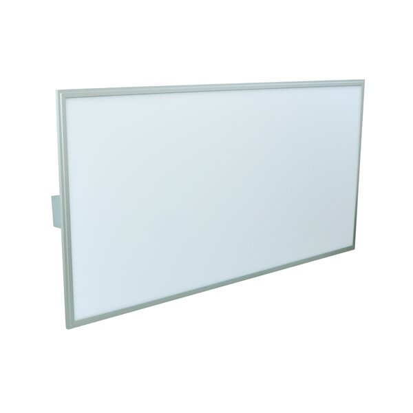 LED Panel Light by Retrofit Lighting