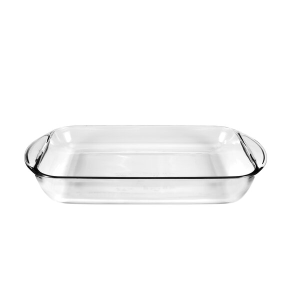 Anchor Rectangular Bake Dish by Anchor