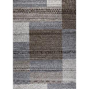 gewebter teppich top herrlich habitat teppiche luxury. Black Bedroom Furniture Sets. Home Design Ideas