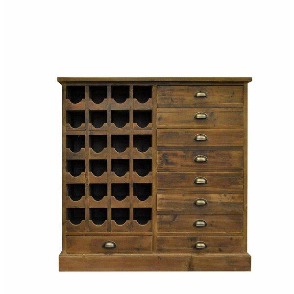 Kari Rutherford Bar Cabinet by Longshore Tides Longshore Tides