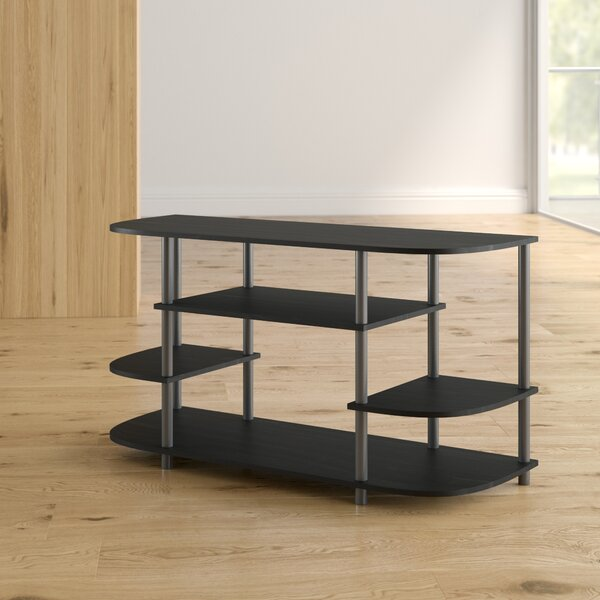 Lansing TV Stand For TVs Up To 48