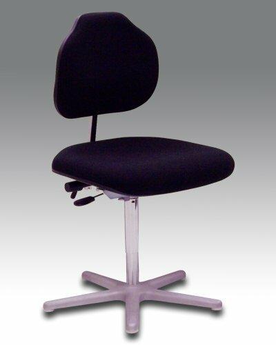 Brio 12 Series Task Chair