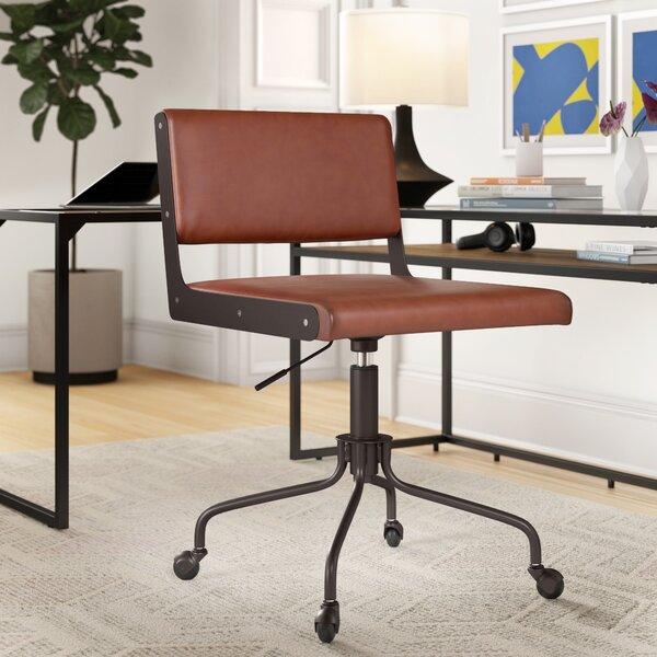 Anne Task Chair