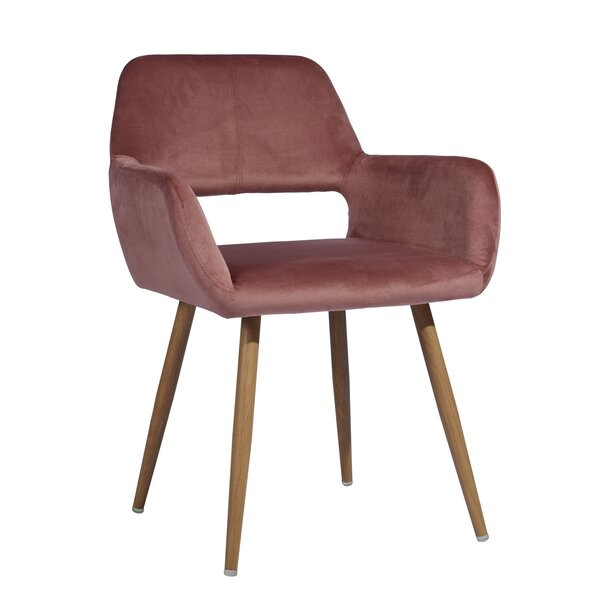 Read Reviews Covet Armchair by Hashtag Home