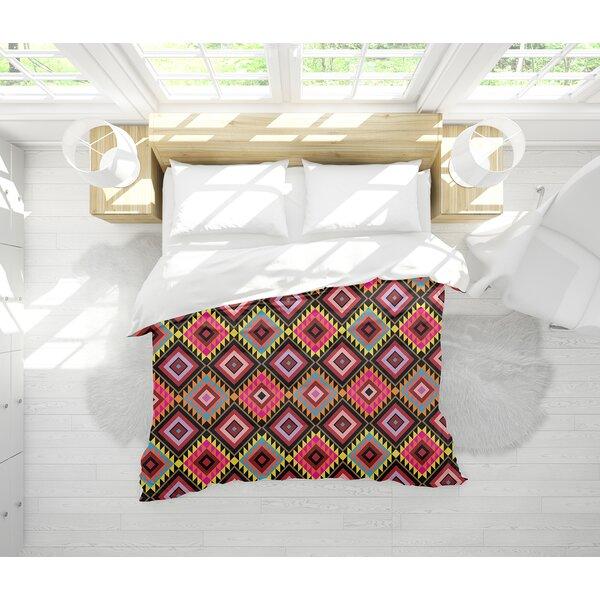 Paxtonville Blend Lightweight Comforter Set