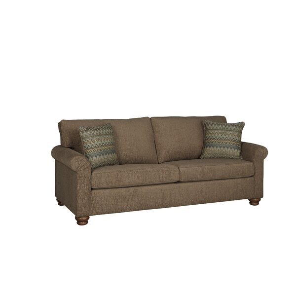 Julia Sofa by Alcott Hill