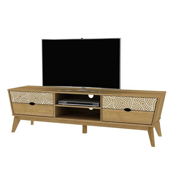 Bungalow Rose Living Room Furniture Sale