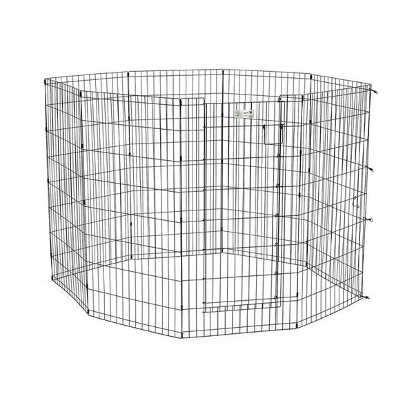 Maude Pet Exercise Pen by Tucker Murphy Pet