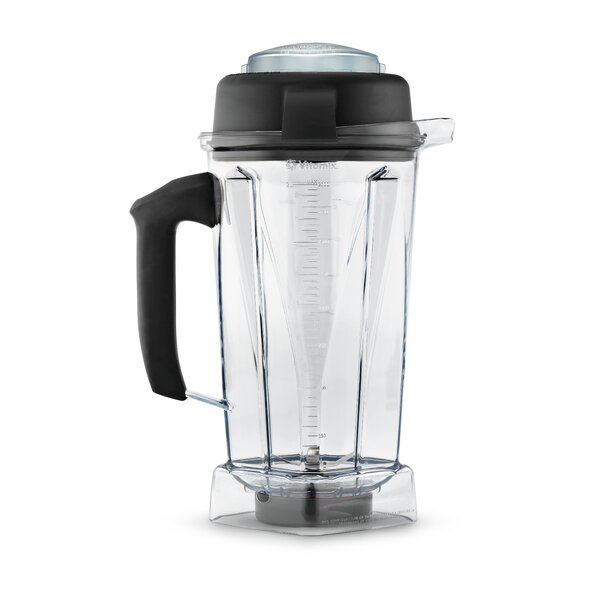 64 oz. Wet Blade Container by Vitamix