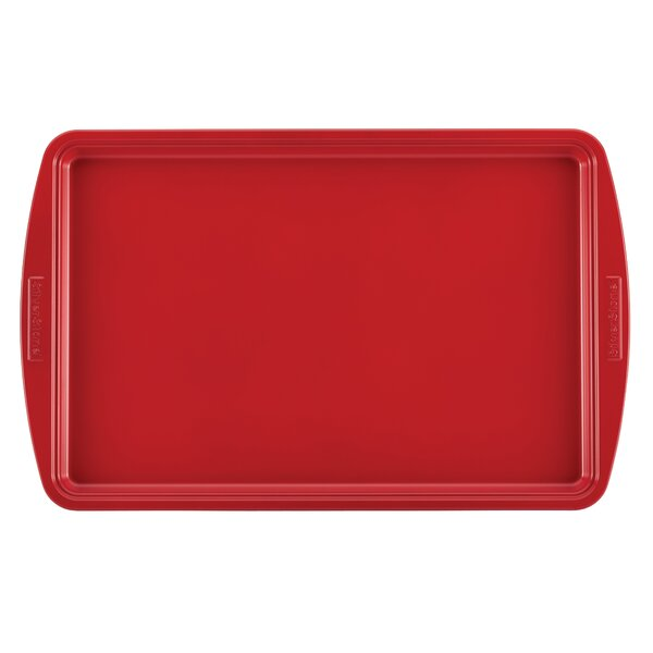 Nonstick Cookie Pan by SilverStone