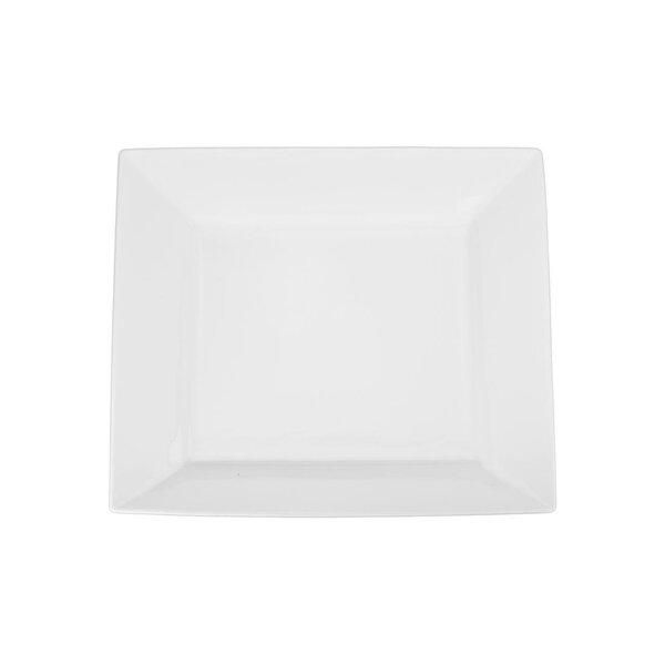 Nouveau Square Platter by BIA Cordon Bleu