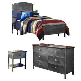 Twin Xl Bedroom Set   Wayfair