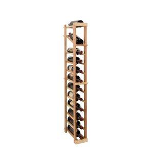 Vintner Series 12 Bottle Floor Wine Rack by Wine Cellar Innovations
