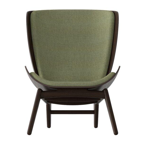 Shiela Side Chair By Brayden Studio