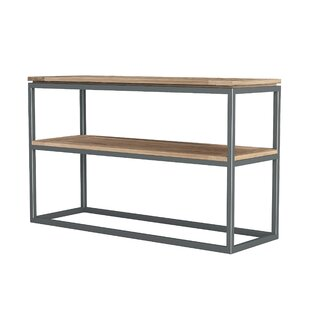 Hinkel Console Table
