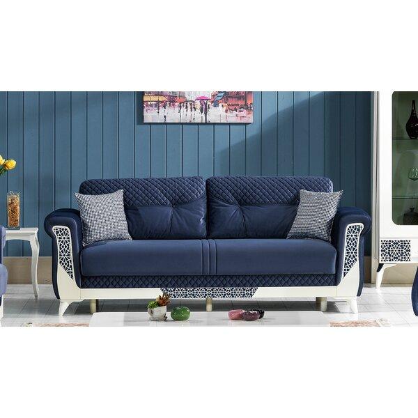 Cunegunda Sofa By Brayden Studio