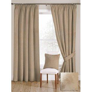 Wärmeisolierende Vorhänge gardinen & vorhänge: eigenschaften - wärmeisolierend zum verlieben