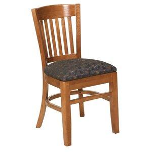 Side Chair AC Furniture