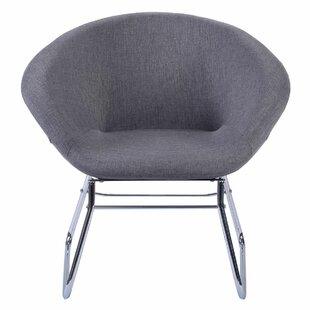 Aileen Barrel Chair